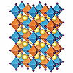 Evaluation of crystallographic ordering ...