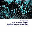 Review on the book Nuclear Doping of ...