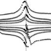 Electrical conductivity of YBa2Cu3O7-δ  ...